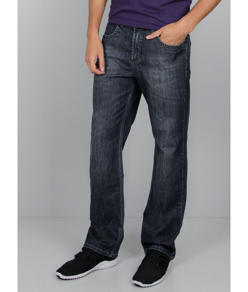 I18MCJR72_770_1-IN-CALCA-JEANS-MASC-REGULAR