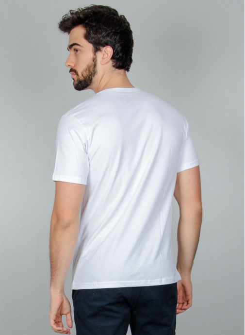 I18MKCK52_350_2-CAMISETA-MASCULINA-SILK-BREAK-THE-RULES