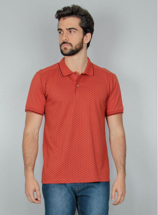 I18MPCH48_181_1-MK-POLO-FULL-PRINT-MULTI-QUADRADOS