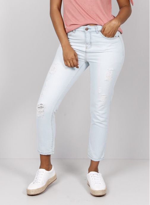 V17FCJY01_790_1-LS-CALCA-JEANS-FEMININA-GIRLFRIEND