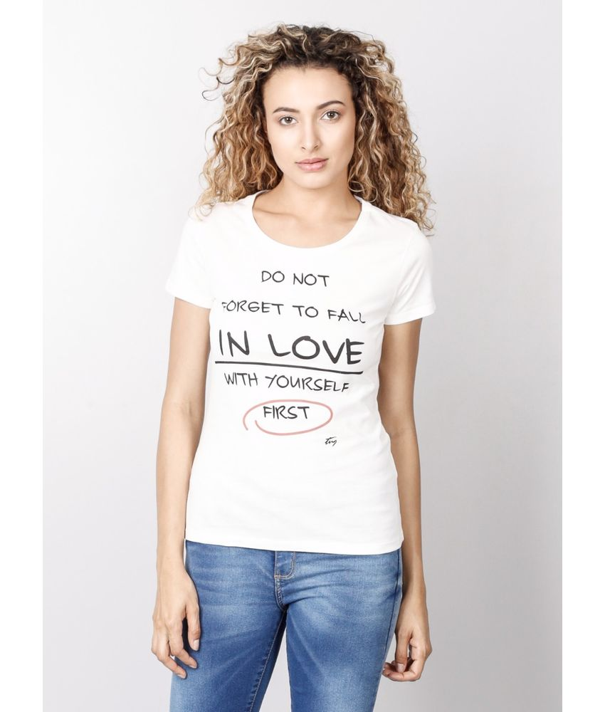 V17FKCW150_354_1-BLUSA-FEMININA-COM-SILK-IN-LOVE