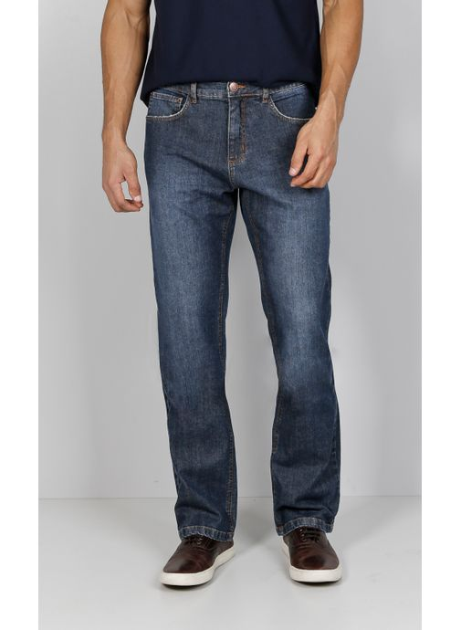 V17MCJR54_771_1-RT-CALCA-JEANS-MASCULINA-REGULAR