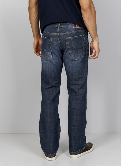 V17MCJR54_771_2-RT-CALCA-JEANS-MASCULINA-REGULAR
