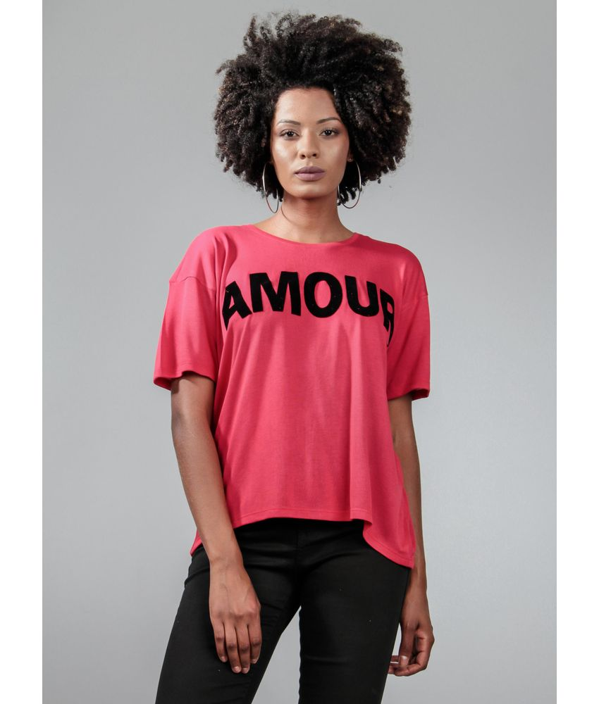 V18FKDW45_848_1-CS-T-SHIRT-ESTAMPA-AMOUR
