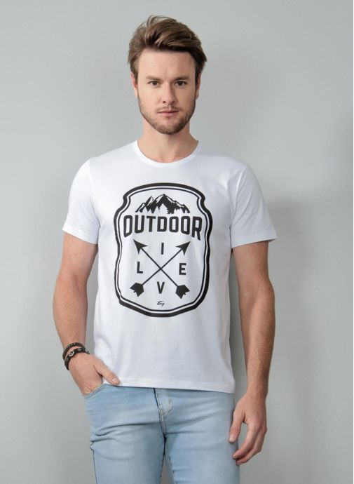 V18MKCW106_350_1-CAMISETA-MASCULINA-SILK-OUTDOOR