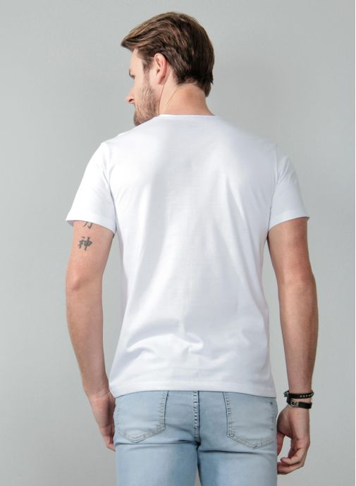 V18MKCW106_350_2-CAMISETA-MASCULINA-SILK-OUTDOOR