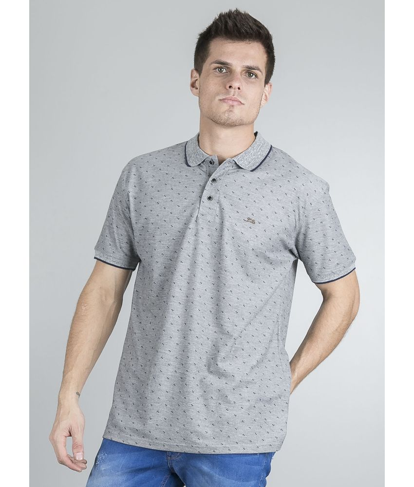 V18MPDH13_905_1-BS-POLO-FULL-PRINT-ANCORA