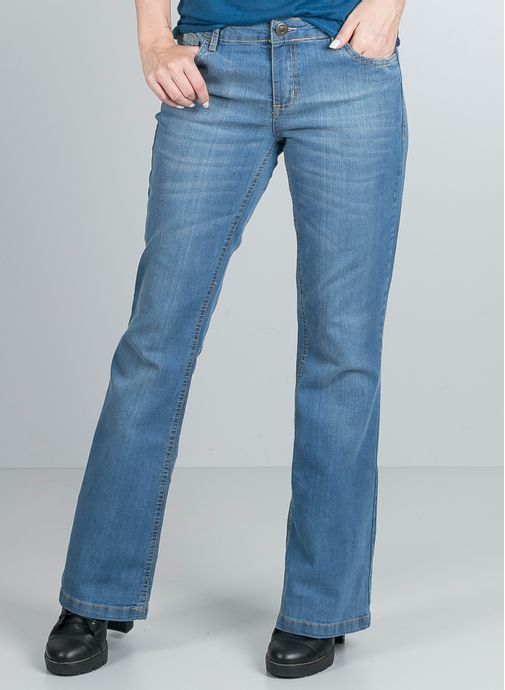 I18FCJB63_817_1-LS-CALCA-JEANS-FEM-BOOT-CUT