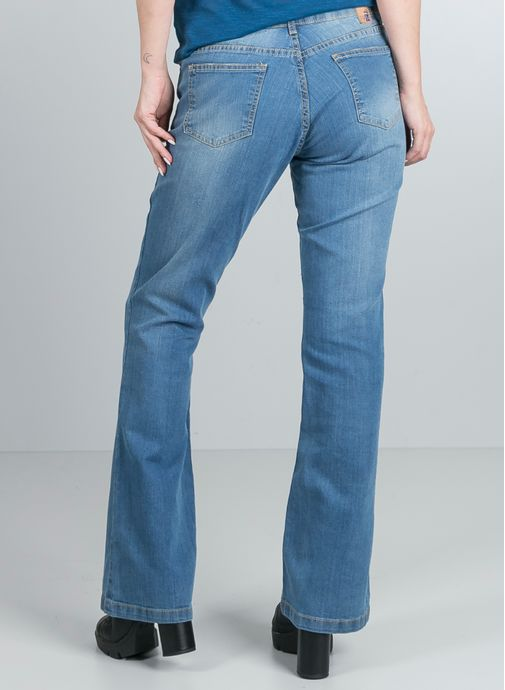 I18FCJB63_817_2-LS-CALCA-JEANS-FEM-BOOT-CUT