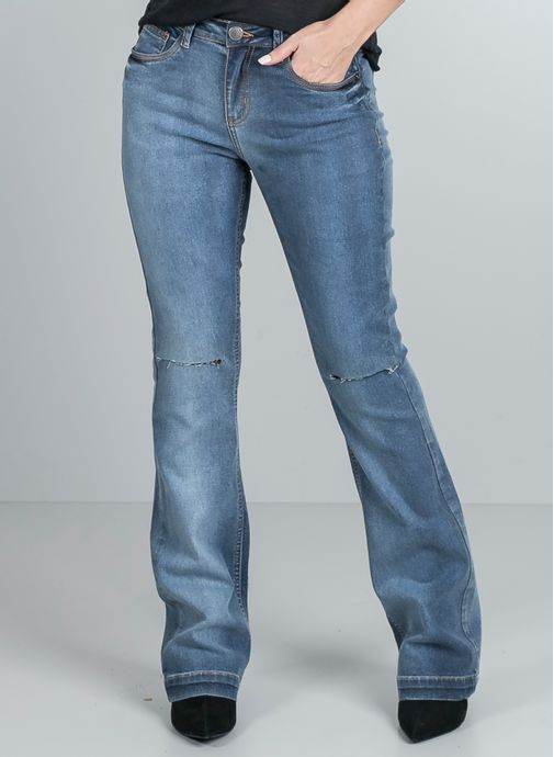 I18FCJB54_771_1-RT-CALCA-JEANS-FEM-BOOT-CUT