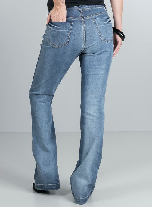 I18FCJB54_771_2-RT-CALCA-JEANS-FEM-BOOT-CUT