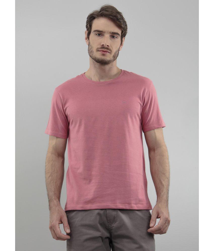00082fa120 Polo Manga Curta em Masculino - Camisas e Camisetas - Camisetas ...