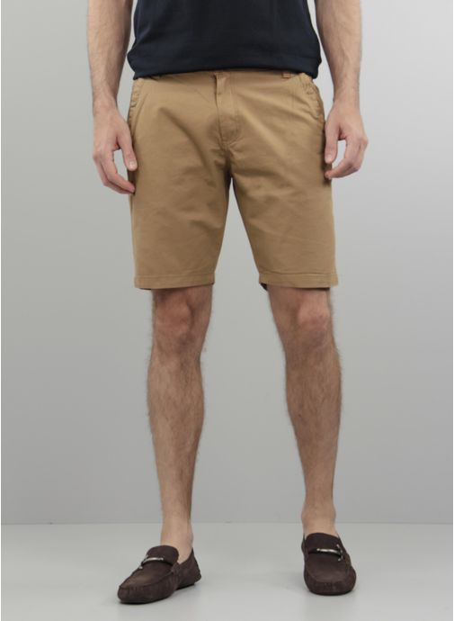 BNMBS05_540_1-BERMUDA-MASCULINA-SARJA-COLOR-CHINO