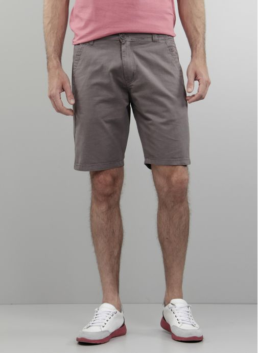 BNMBS05_920_1-BERMUDA-MASCULINA-SARJA-COLOR-CHINO