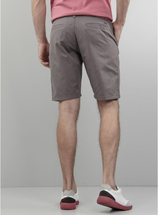 BNMBS05_920_2-BERMUDA-MASCULINA-SARJA-COLOR-CHINO