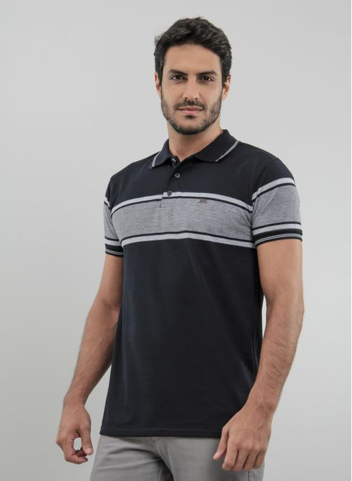 V18MPDD32_750_1-BS-POLO-FIO-FT-TWO-COLORS
