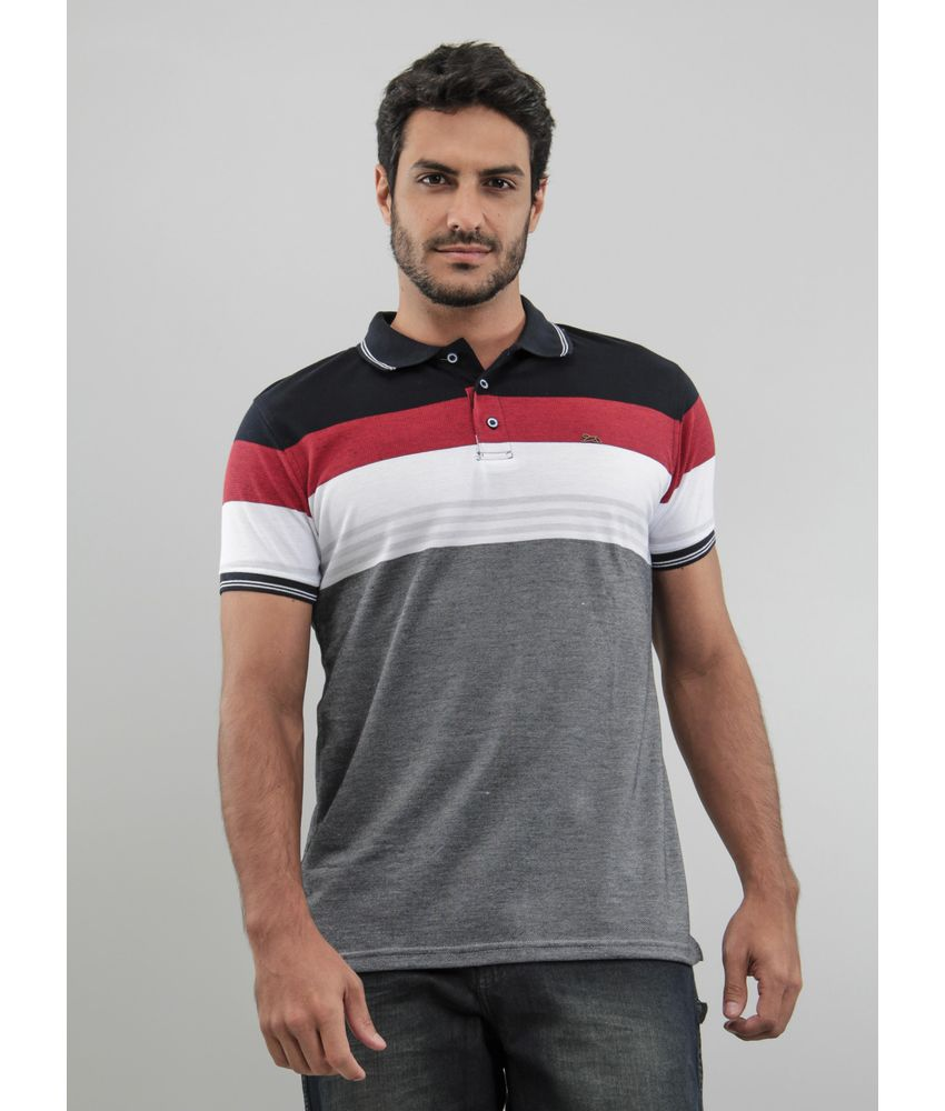 V18MPDD33_750_1-BS-POLO-FIO-FT-THREE-COLORS