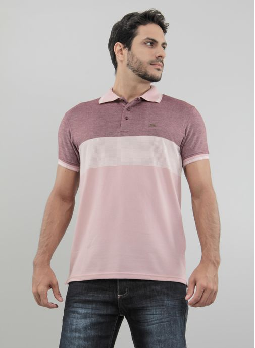 V18MPDD34_288_1-BB-POLO-FIO-FT-THREE-COLORS
