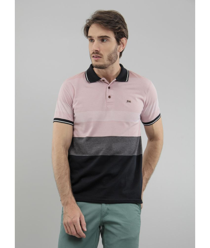 V18MPDD35_565_1-BS-POLO-FIO-FT-THREE-COLORS