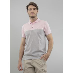 V18MPDD36_350_1-BS-POLO-FT-TWO-COLORS