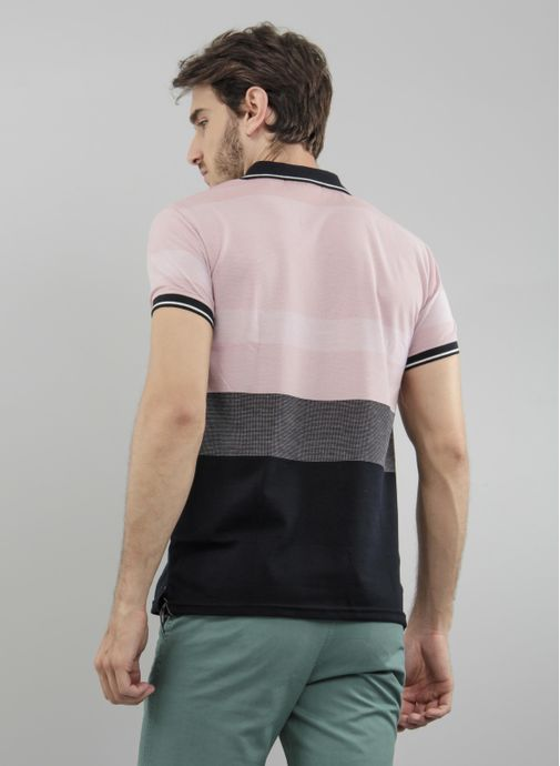 V18MPDD35_565_2-BS-POLO-FIO-FT-THREE-COLORS