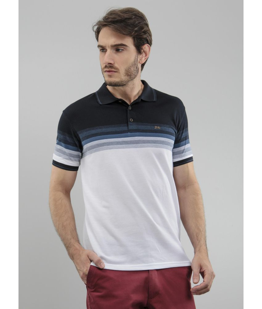 V18MPDD39_950_1-BB-POLO-FT-THREE-COLORS