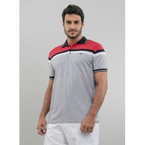 V18MPDD38_848_1-BS-POLO-FT-COLORS