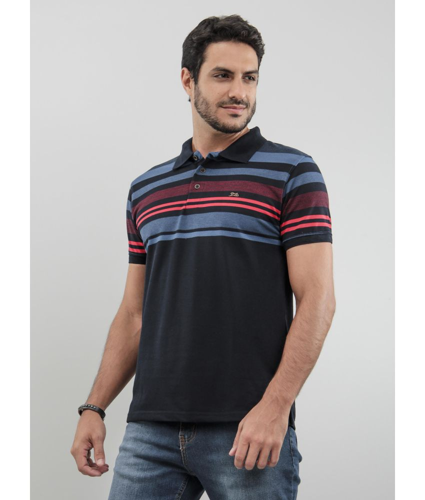 V18MPDD43_950_1-BS-POLO-FT-THREE-COLORS