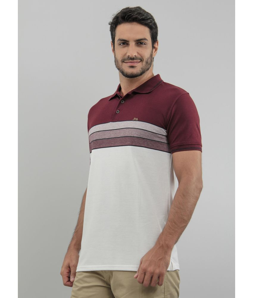V18MPDD30_125_1-BS-POLO-FIO-FT-THREE-COLORS