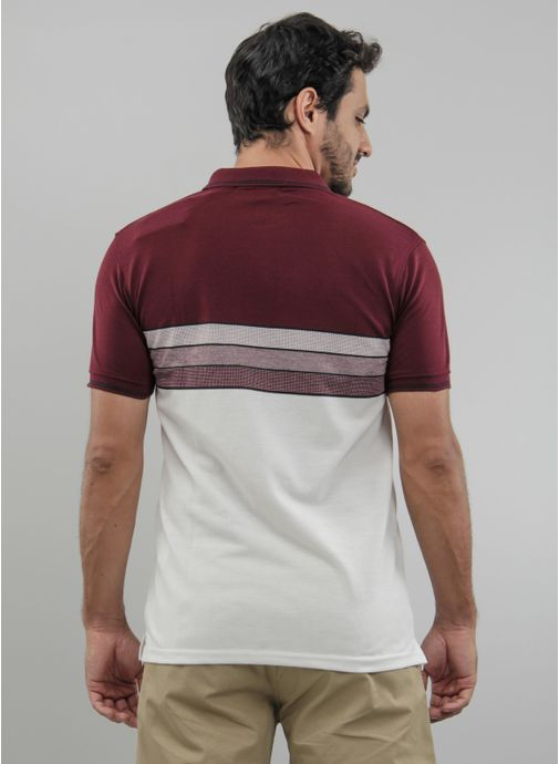 V18MPDD30_125_2-BS-POLO-FIO-FT-THREE-COLORS