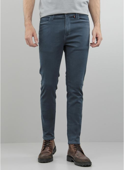 V18MCS05_750_1-OSCAR-CALCA-CHINO-SKINNY-COLOR