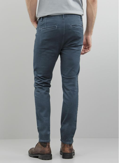 V18MCS05_750_2-OSCAR-CALCA-CHINO-SKINNY-COLOR