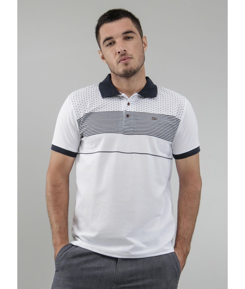 V18MPDH81_350_1-BB-POLO-FULL-PRINT