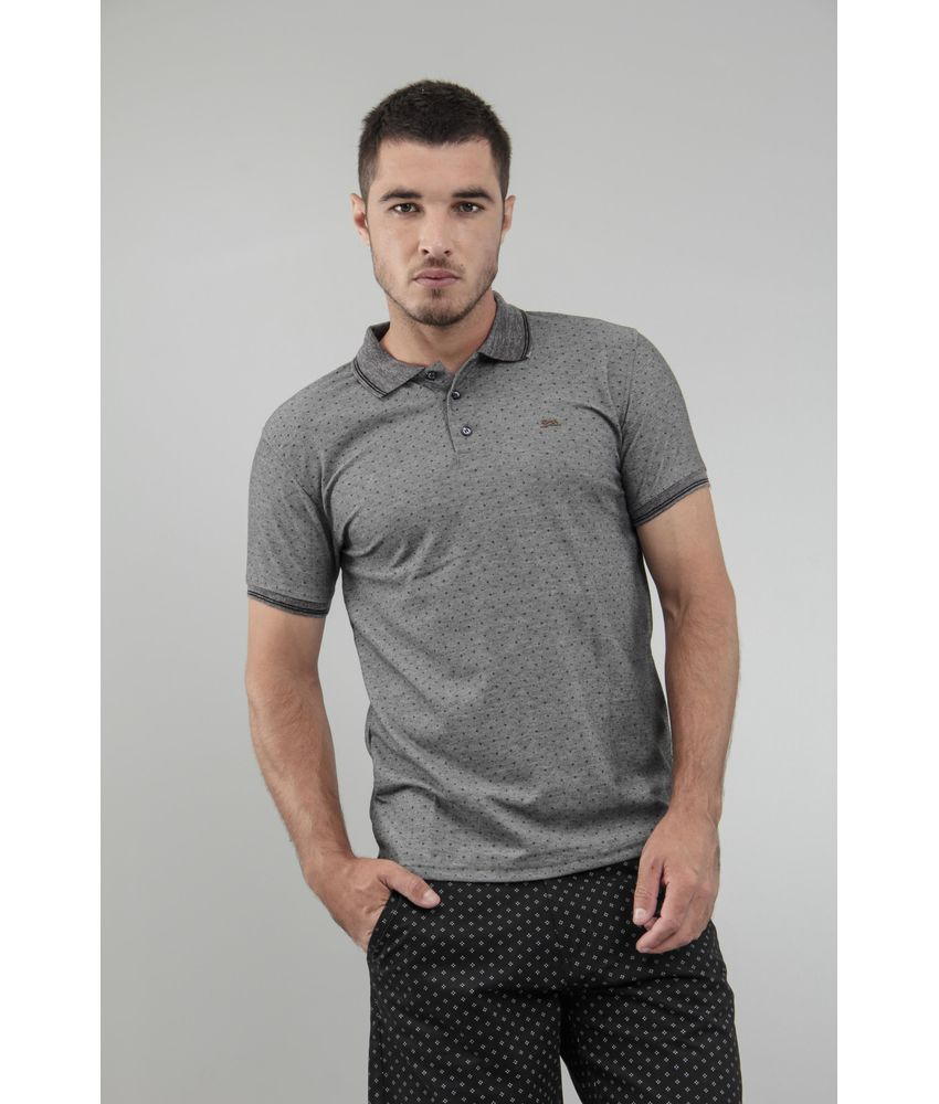 V18MPDH91_901_1-BB-POLO-FULL-PRINT