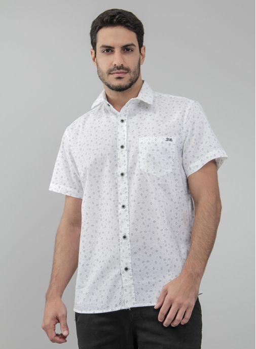 V18MLH08_354_1-BB-CAMISA-MC-ESTAMPADA