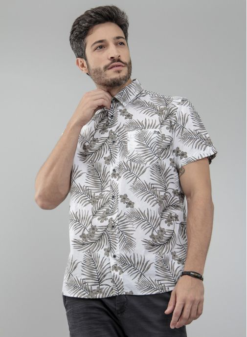 V18MLH07_350_1-BB-CAMISA-MC-ESTAMPADA