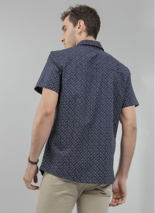 V18MLH04_743_2-BB-CAMISA-MC-ESTAMPADA