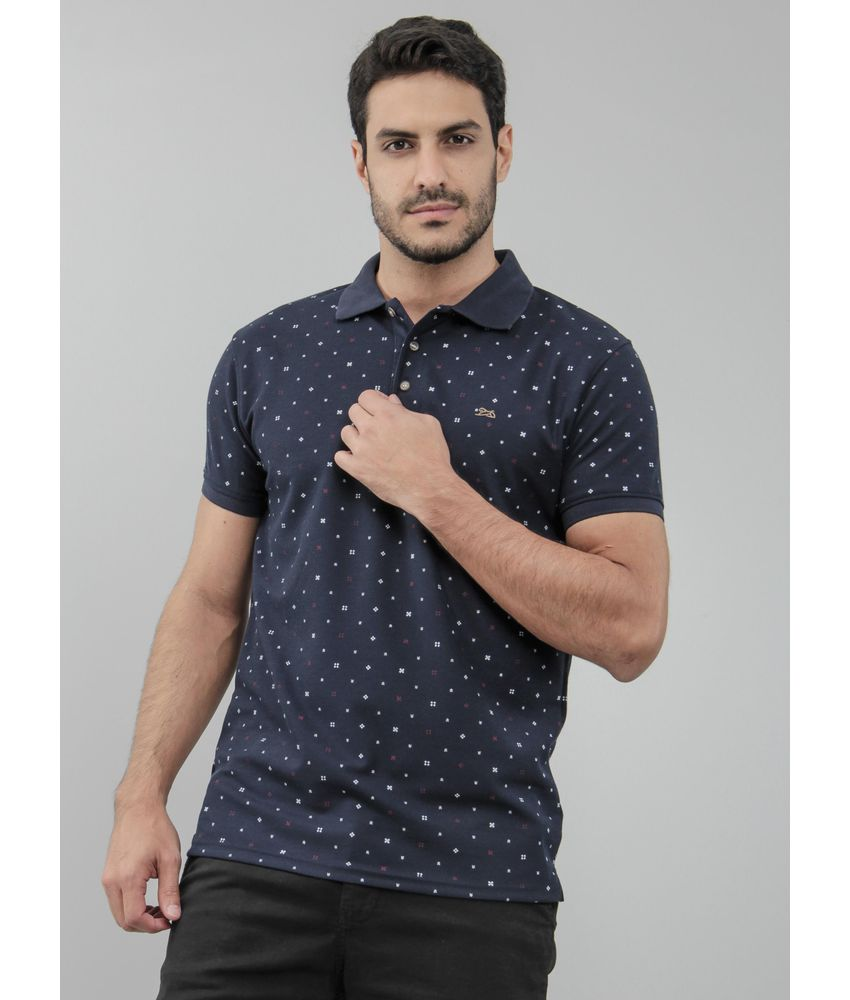 V18MPDH67_750_1-BB-POLO-FULL-PRINT-TRIANGLE