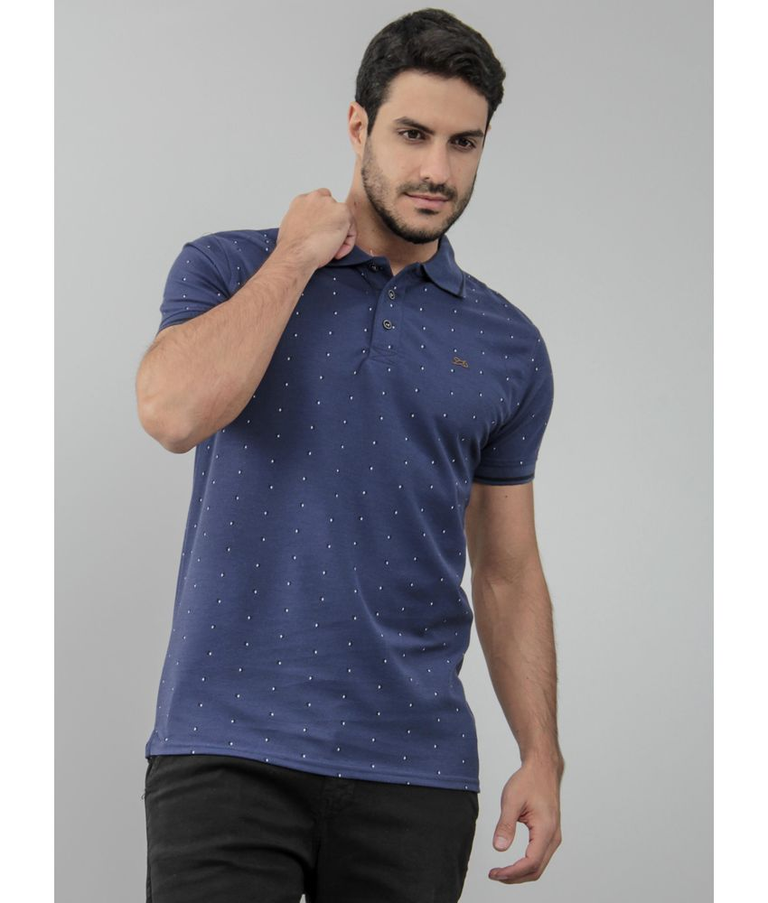 V18MPDH87_707_1-BB-POLO-FULL-PRINT-TRIANGLE