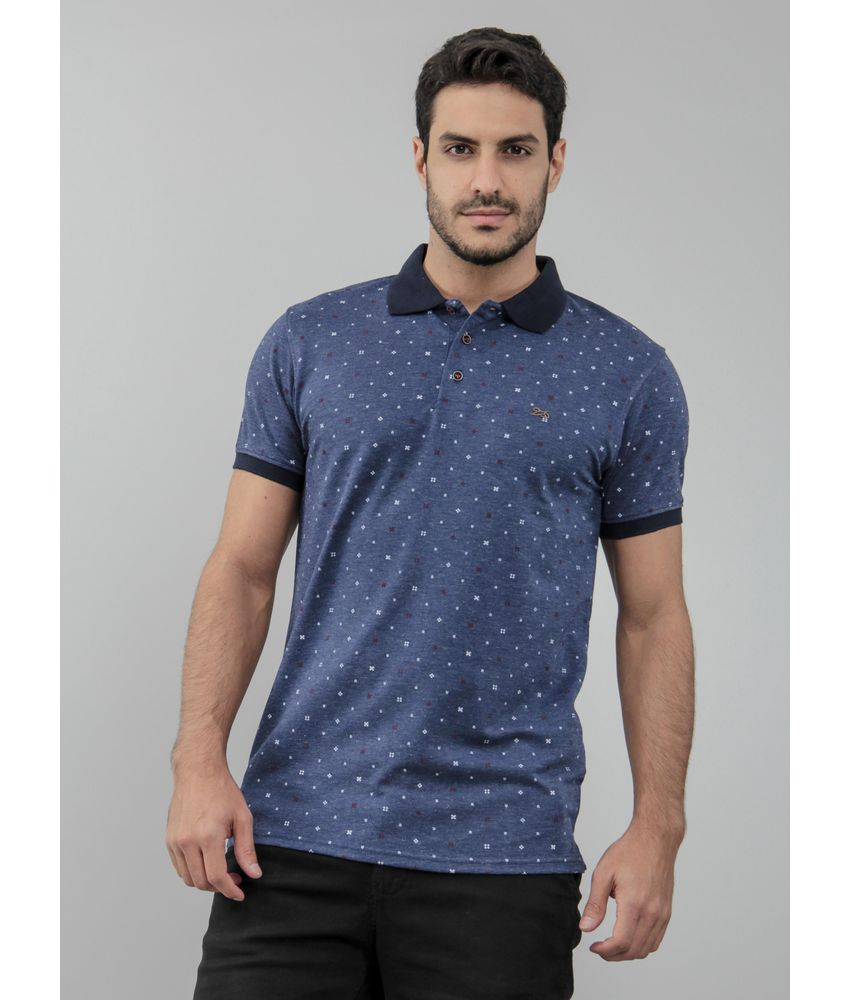 V18MPDH66_707_1-BB-POLO-FULL-PRINT-TRIANGLE