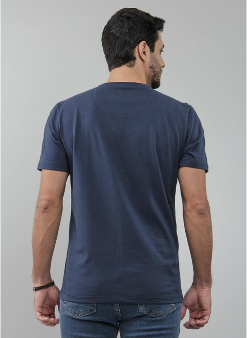 I19MKDW39_750_2-CAMISETA-MASCULINA-SILK-TAKE-THE-RISK