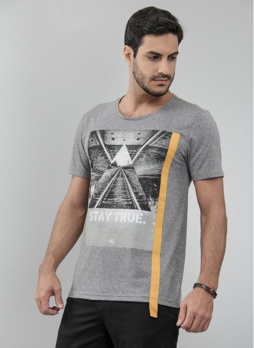 I19MKDW53_905_1-CAMISETA-MASCULINA-SILK-STAY-TRUE