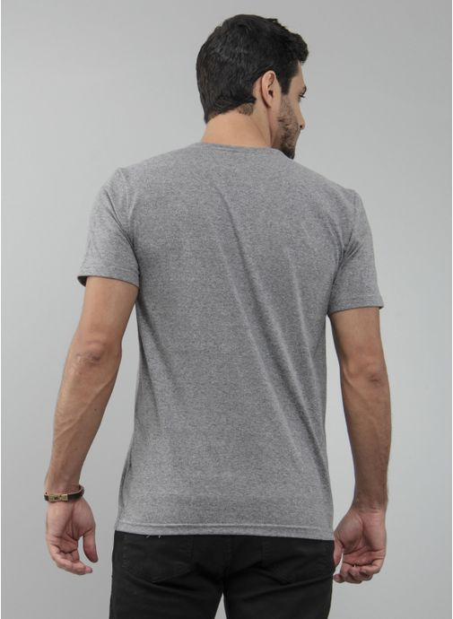 I19MKDW53_905_2-CAMISETA-MASCULINA-SILK-STAY-TRUE