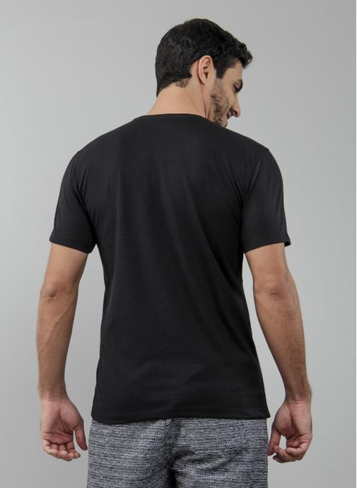 V18MKCD34_950_2-CAMISETA-MASCULINA-SILK-LABELS-ARE-FOR-CLOTHES