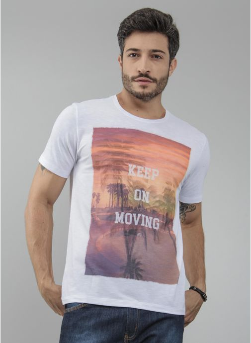 V18MKCW128_350_1-CAMISETA-MASCULINA-SILK-KEEP-ON-MOVING