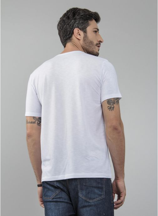 V18MKCW128_350_2-CAMISETA-MASCULINA-SILK-KEEP-ON-MOVING