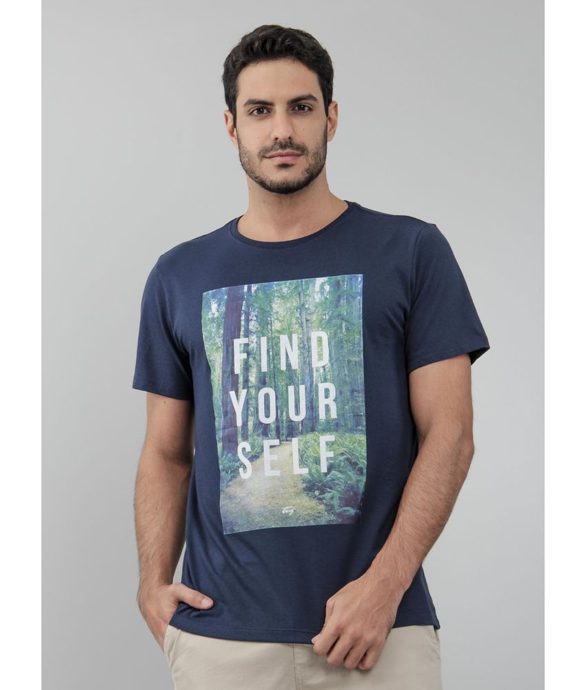 V18MKCW70_750_1-CAMISETA-MASCULINA-SILK--FIND-YOURSELF