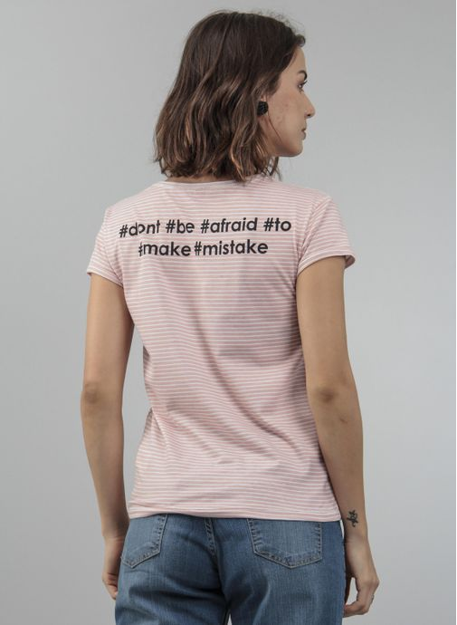 I17FKCW69_565_2-BLUSA-FEMININA-LISTRAS-SILK-LOS-ANGELES