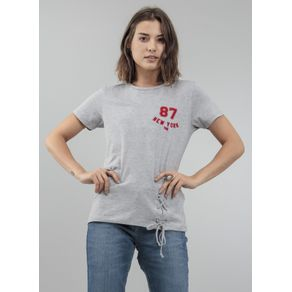 V18FKDW71_905_1-BLUSA-FEMININA-TIRAS-TRANSPASSADAS