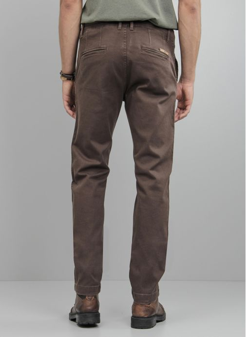 V18MCS02_570_2-CALCA-MASCULINA-CHINO-SARJA-COLOR